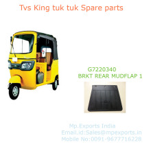 Low price hot sale Auto Trader spare parts Mudflap with Best price