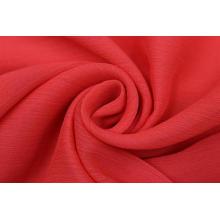 Wholesale 100% Polyester Chiffon Yoryu Fabric