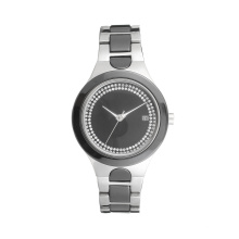 Promotion Design OEM High Quality Fashion Watch for Lady, 3ATM Water Proof, Japan Movement