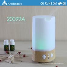 Nuevos difusores de aroma con humidificador de LED de color fresco