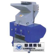 Triturador de PE CE/GV/ISO9001