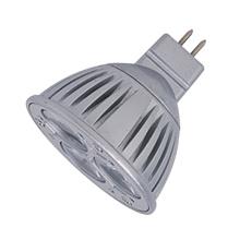 Lâmpada LED MR16