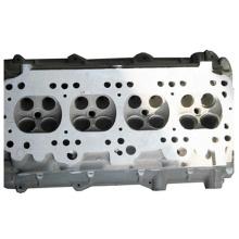 OEM Moulding service metal precision casting mould