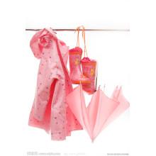 Pâte imperméable en nylon pour l'impression textile ou parapluie
