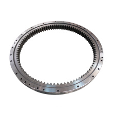 High precision CAT330C Slewing Bearing