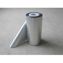 Producto de aleación de aluminio más reciente de China 5056 lámina