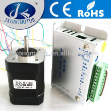 42mm brushless dc motor with driver JKBLD-70