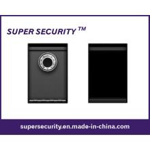 Mechanical Lock Under Counter Drop Safe (STB10)
