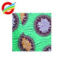 Anti-estática africana tela de impresión de cera verdadera al por mayor