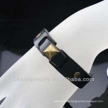 Cool moda accesorios con estilo pulsera BGL-046