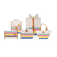 2021 New custom Printed Outdoor Tourism Wear - Resistant Backpack Rucksack Bag luggage