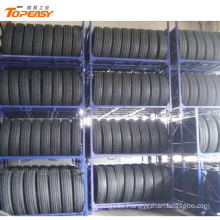 oem odm china commercial heavy duty truck tire rack