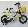 """Fabricación 12 """"/ 16"""" / 20 """"La venta caliente de los niños de la bicicleta embroma las bicis (FP-KDB-17092)"""