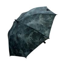 El nuevo jefe de paraguas de moda al aire libre y nuevo en Camo