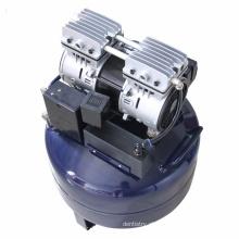 Euro-Market! ! ! Compressor de ar sem óleo DT-1.5EW-32