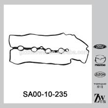 China Original Teile Gasket Rocker Cover für Haima 484Q SA00-10-235
