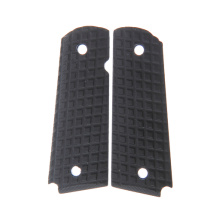 G10 handgun 1911 grips material for sale