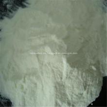 Textile Chemicals Pac 30 con buena calidad