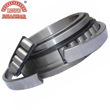 High Precision Non Standard Taper Roller Bearing (11590/20)