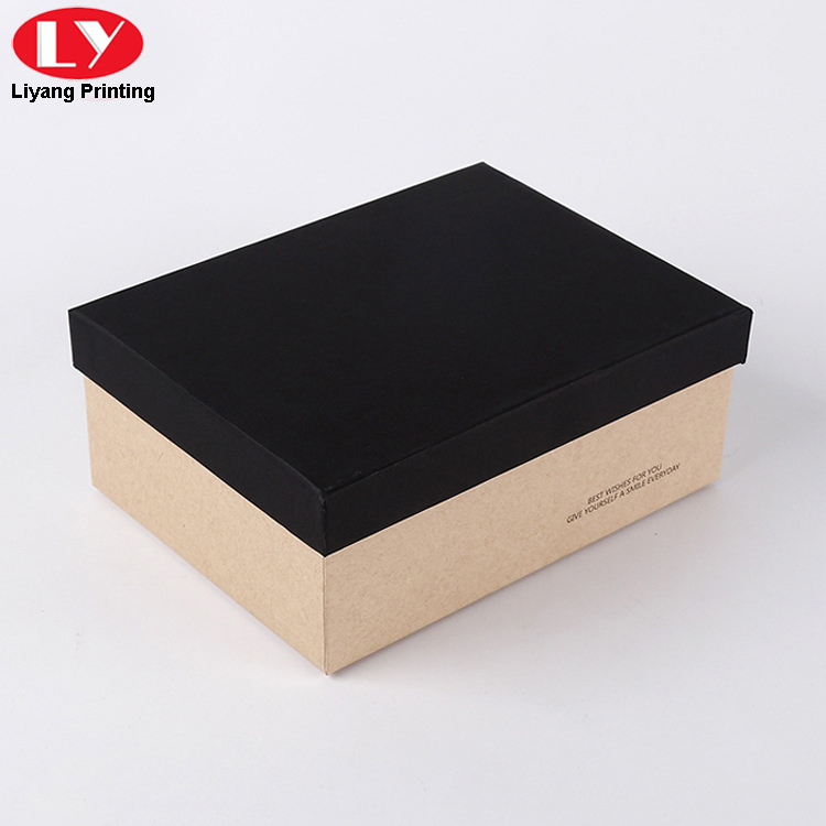 Paper Box11 19