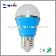 CE Rohs сертификат Светодиодные лампы WIFI RGB контроллер