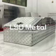 metal waterproof gull wing truck bed tool box for pickup ute metal waterproof gull wing truck bed tool box for pickup ute