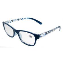 Óculos de leitura design atraente (sz5311)