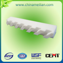 Electronic Spare Parts /Insulation Compenents/CNC Parts