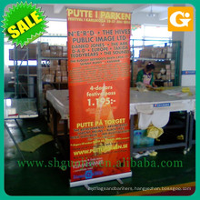 Rollup stands,roll up banner,Roll Up Display Stand