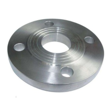 Flange Slip-on Flange Steel