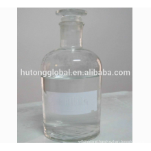 methyl acetate C3H6O2 for Paint and ink