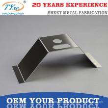 best selling China Custom TIG &amp MIG welding fabrication works sheet metal service
