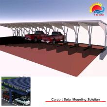Наземные солнечные ФОТОЭЛЕКТРИЧЕСКИЕ установки системы поддержки (SY0496)