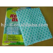 Hygienic Wipe