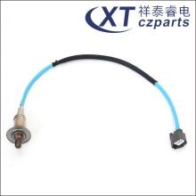 Capteur d'oxygène automatique Forester 22690-AA970 pour Subaru