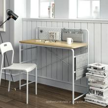 novo design multifuncional de mesa de trabalho