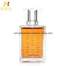 Factory Good Designer OEM Frauen Parfüm