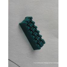 Sulzer Porject Loom Ajl171