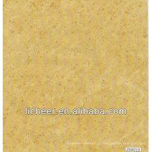 PVC de alta qualidade Homogêneo revestimento impermeável pvc