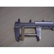 Industriemagnete für N42-Zylinder