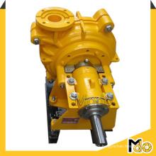 Industrial Centrifugal High Head Slurry Pump
