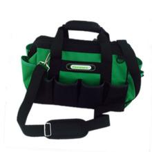 Nuevas herramientas de promoción de diseño Embalaje de bolsas de herramientas de bolsillo para trabajadores de electrónica