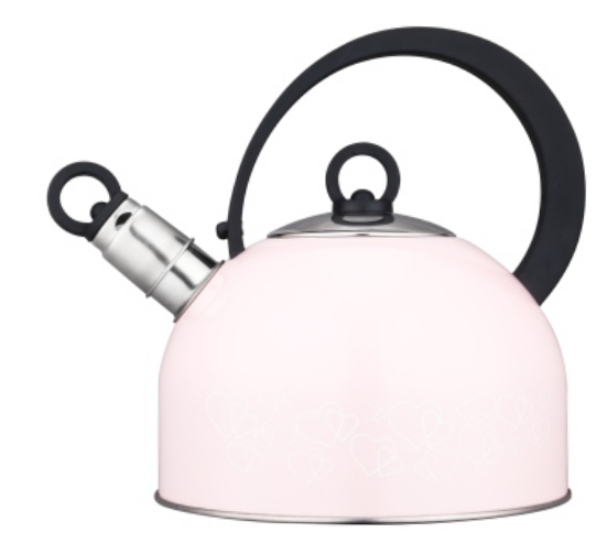 KHK033 2.0L unique tea kettles