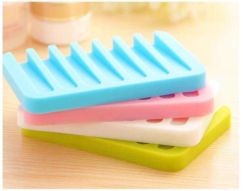rectangle soap holder (12)