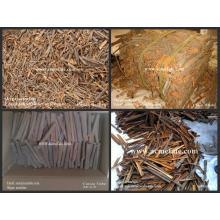 Cheap vietnam cassia cinnamon manufactures in China