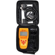 Auto Teile-Diagnoseprogramm Scanner V402