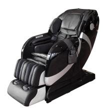 Hengde Business 3D L Track intelligente Massagestuhl mit Schwerelosigkeit