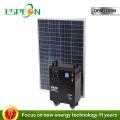 Espeon-heißes verkaufendes polykristallines Silikon-Sonnenenergie-System für Haus