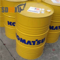 Original Excavator Parts TO10 Hydraulic Oil
