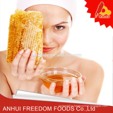 Amazing pure bee comb honey for sale